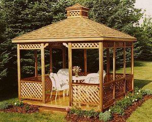 برجولات الحدائق بتصميمات متميزة 2020 بجدة مشاريع مظلات حدائق رخيصة